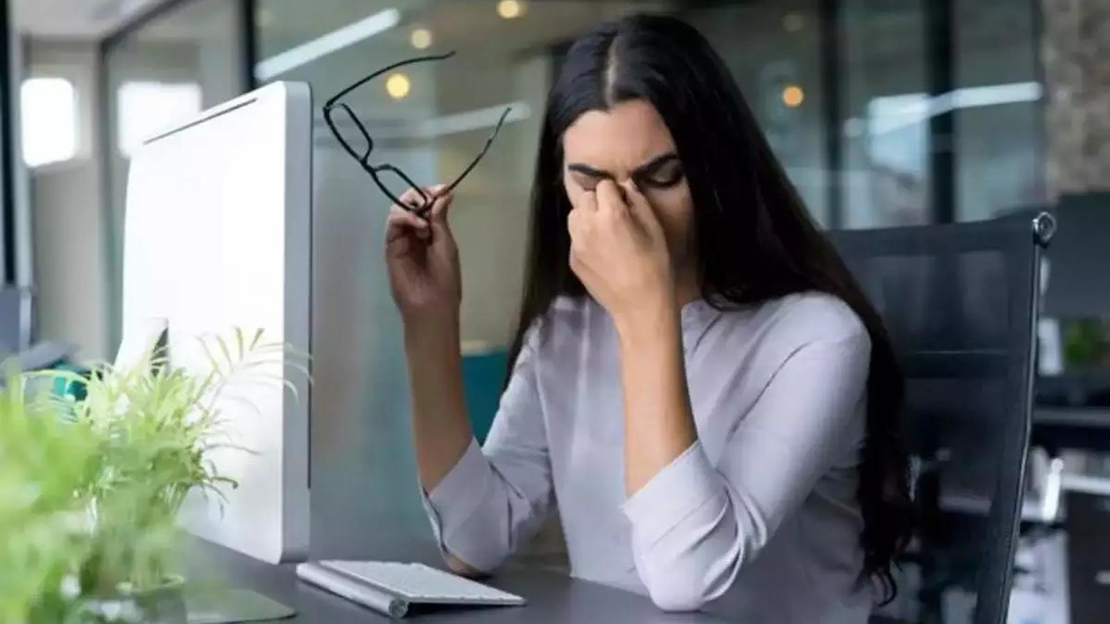 اضطراب و اختلال بلع