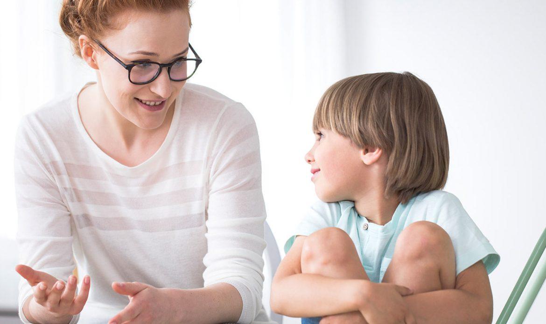آموزش بلع قرص و مصرف دارو به کودک اوتیسمی