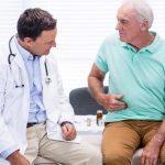متخصص بیماری های معده و روده چه کسی است؟