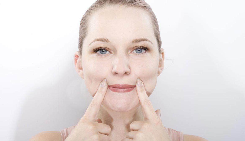 درمان اختلال در عملکرد عضله های صورت و دهان