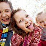 درمان عملکرد عضله های صورت و دهان (OMT)
