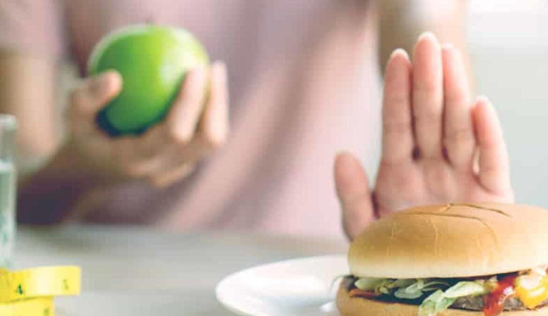 اختلال اجتناب/ محدودیت غذا ،اختلال خوردن