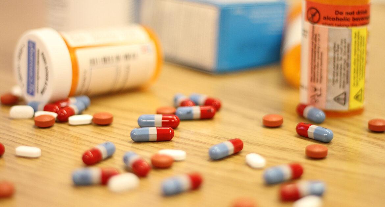 داروهای درمان نارسایی کلیه