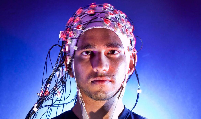 کاربرد تست نوار مغزی